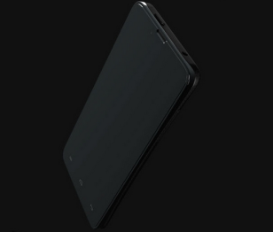 blackphonee