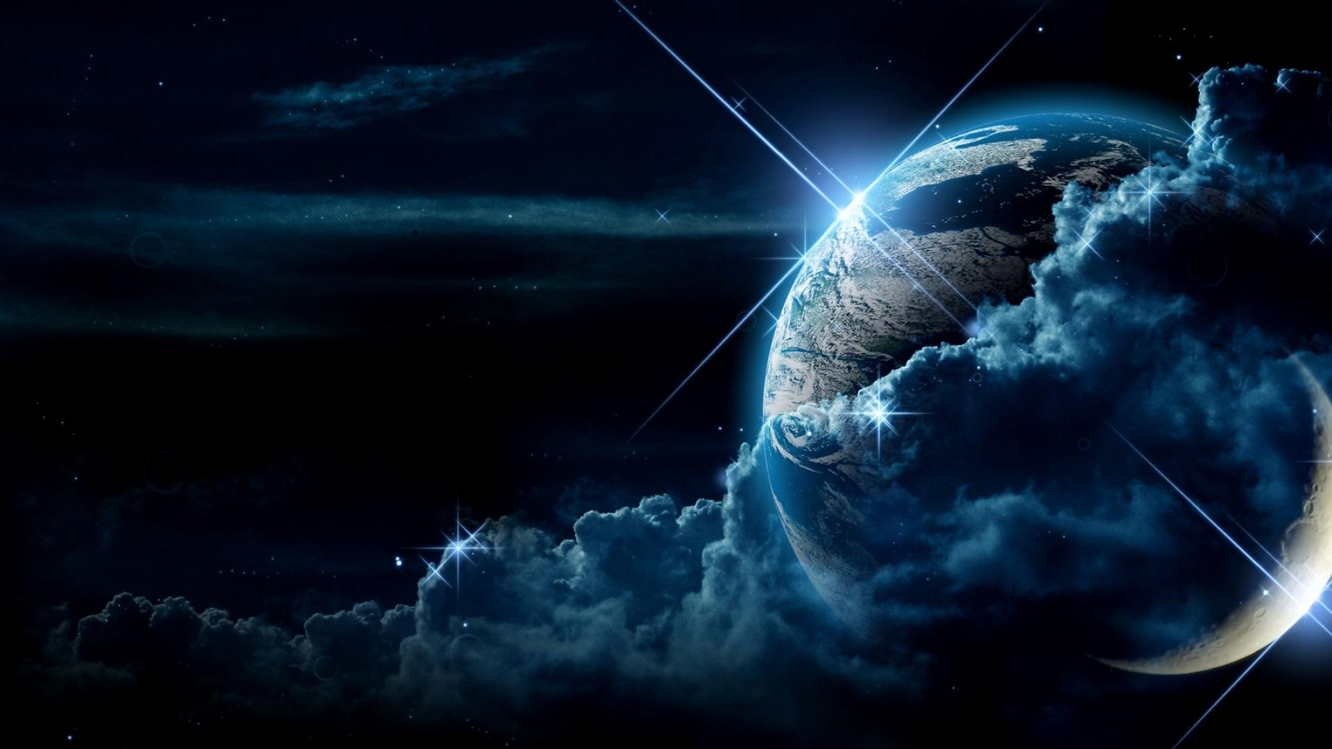 Earth Wallpapers From Spacespace Cool Pictures Background Hd Wallpaper Of Space 7etq6lm4