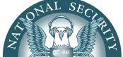 NSA_Spy_Bird
