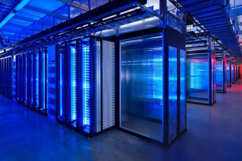 APTOPIX NSA Phone Records Big Data Photo Gallery
