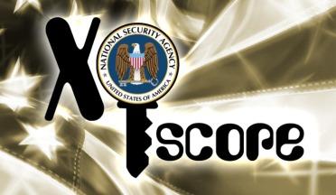 XKeyscore-NSA