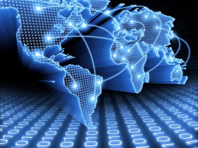 internet control