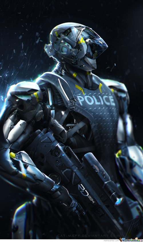robot-police-of-future_o_2077527