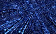 19021-cyberspace-blue