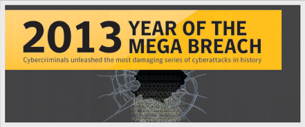 the 2014 Internet Security Threat Report Findings USNEWSGHOST