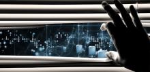 Assange, Snowden, US Supreme Court Turns Down NSA Metadata Case, Social Media Infiltrated