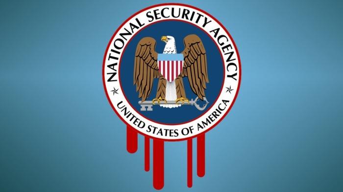 NSA-Heartbleed
