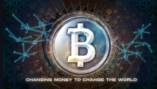 Understanding Bitcoin, Documentary, Block Chains, Ron Paul, Freedom vs Federal Reserve, Central Banks, Legality