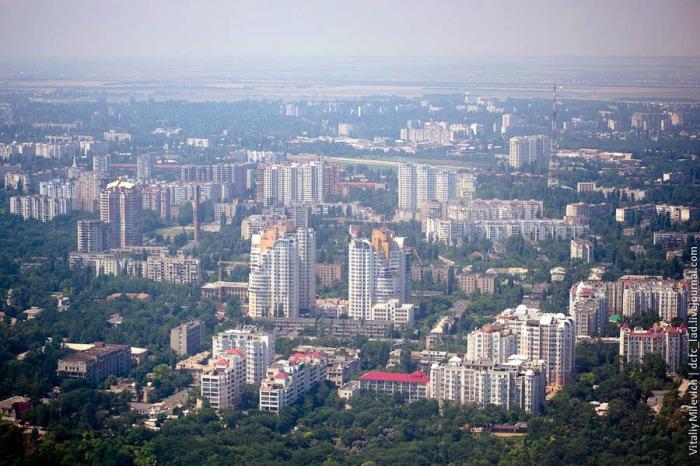 Odessa Massacre, IMF, Ukraine Russia US Conflict, Kiev Crisis