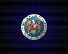 August 15 NSA GCHQ Leaks Hacienda, Mugshot, Olympia, ORB Slides, Internet Colonization, Edward Snowden 2014