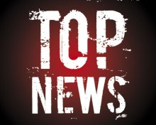 top news stories julu august 2014